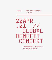 M4CJ-Global-Benefit-Concert.jpg