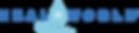 HealRWorld_logo_rgb.png