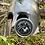 Thumbnail: JimBob's Grizzly Spartan Beard Balm (Spearmint/Black Pepper)