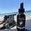 Thumbnail: JimBob's Grizzly Patriot Oil (Wintergreen/Bergamot)
