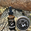 Thumbnail: Spartan Combo (Spearmint/Black Pepper)