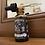 Thumbnail: JimBob's Grizzly Firefighter Oil (Cinnamon/Vanilla)