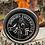 Thumbnail: JimBob's Grizzly Firefighter Beard Balm (Cinnamon/Vanilla)