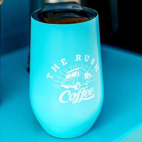 Coffee Tumbler 16oz