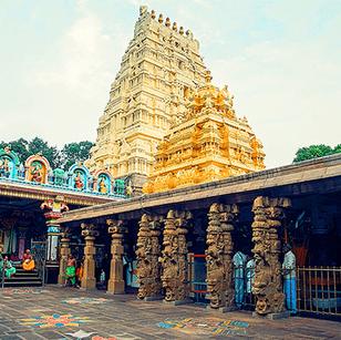 Mallikarjuna-Temple.png