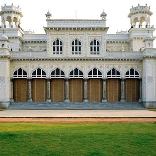 Chowmahalla-Palace-Hyderabad