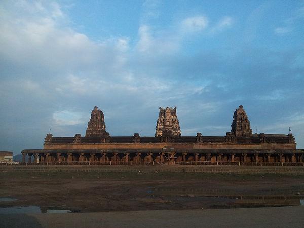 Sri_Kodanda_Rama_Swamy_Temple,_Vontimitt