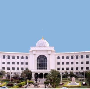 Hyderabad Salar-Jung-Museum