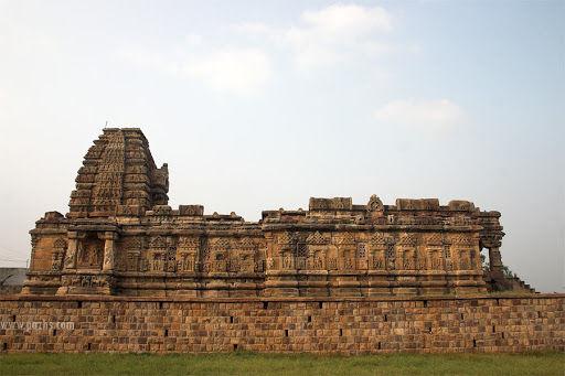 Alampur Jogulamba Temple.jpg