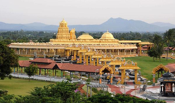 Golden Temple Vellore.jpg