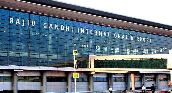 Hyderabad Airport Taxi.jpg