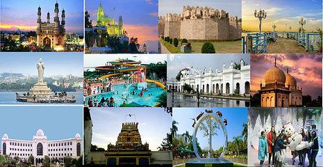 Hyderabad Tourism.jpg