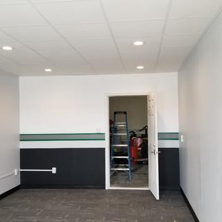 Office install