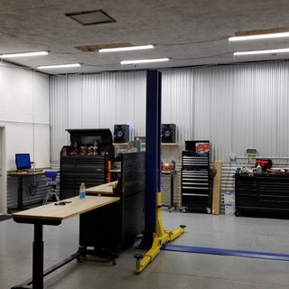Cleanvue Shop