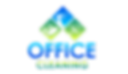 Cleanvue-Services,-LLC_-AZ_Rev3_01.png