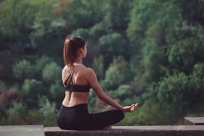 healthy-lifestyle-yoga-meditation-wellne