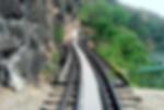 ถ้ำกระแซ (ทางรถไฟสายมรณะ)