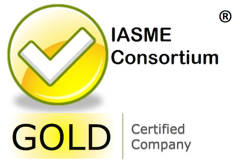 Ringfence™ achieves IASME Gold certification & Cyber Essentials Assessor status