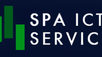 Client Testimonial - Spa ICT Services Ltd