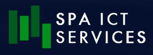 Client Testimonial - Spa ICT Services Ltd