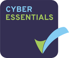 Ringfence™ achieves Cyber Essentials and IASME certification
