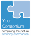 Client Testimonial - Your Consortium Limited