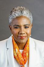 Bertha Cooper-Rousseau Headshot.jpg