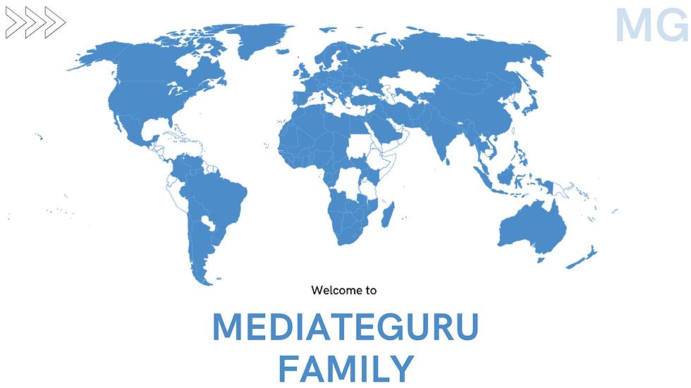 About MediateGuru-5.png