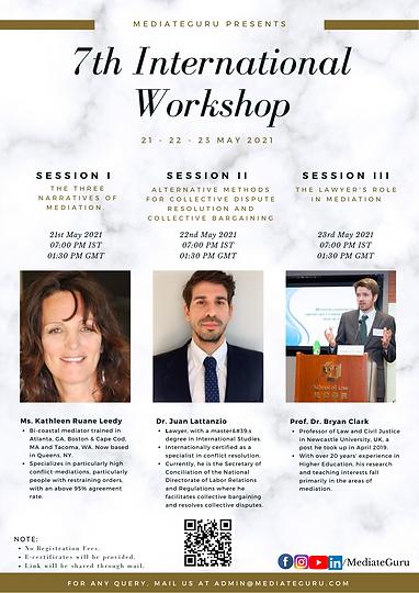 7th International Workshop-2.png