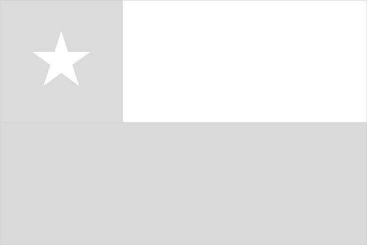 flag-1040554_1280_edited.jpg