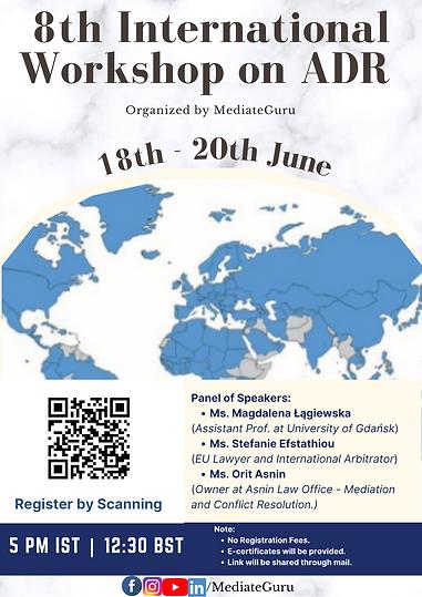 Brochure for 8th International Workshop on ADR-2.png