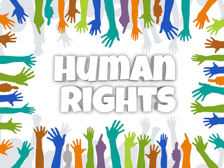 Can we Mediate Human Right issues?