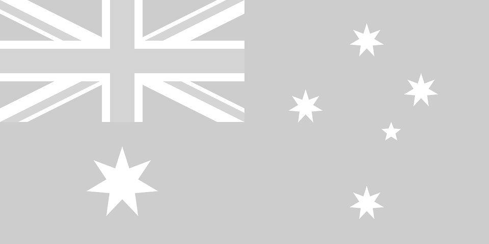 australia-28586_1280_edited.jpg