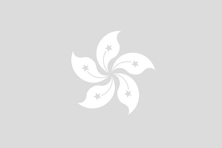 hong-kong-162316_1280_edited.jpg