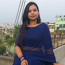 20210610_220717 - Rokaiya Rahman.jpg