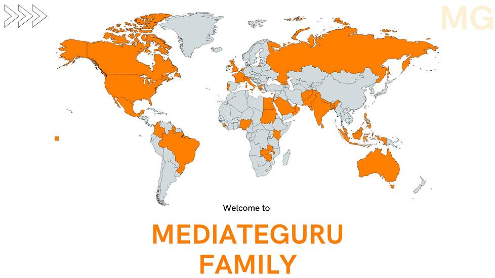 About MediateGuru-4.png
