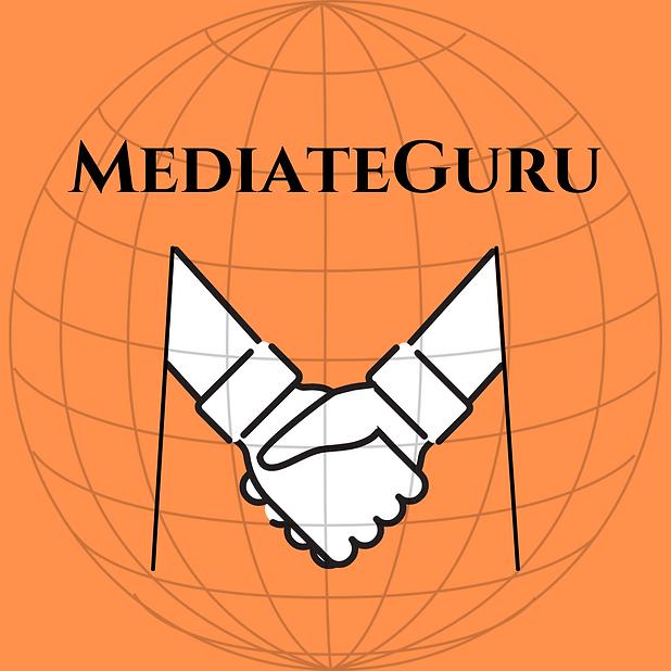 MediateGuru-4.png
