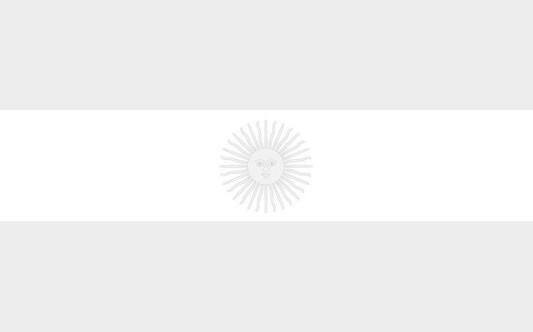 argentina-4866529_1280_edited.jpg