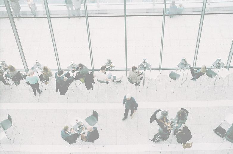meetings-1149198_edited.jpg