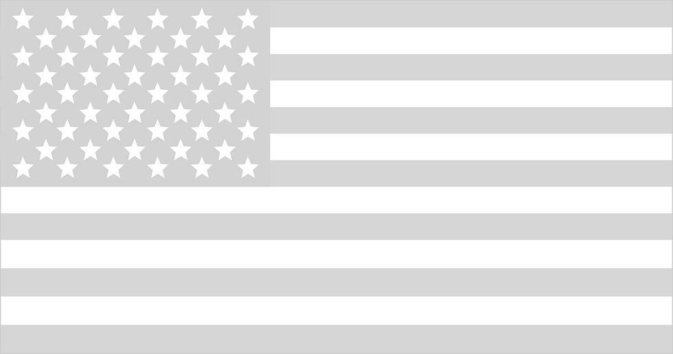 flag-32195_1280_edited.png