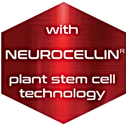 NEUROCELLIN ICON.png
