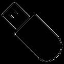 kisspng-usb-flash-drive-flash-memory-ico