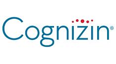 cognizin-citicoline-logo-vector-1.png