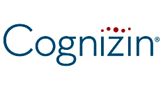 cognizin-citicoline-logo-vector-1.png