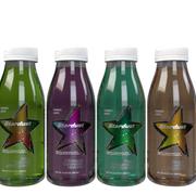 cosmic juice.png