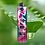 Thumbnail: NANOWATER® COLLAGEN INFUSED x 12