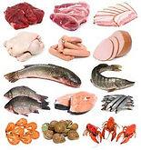 vitamin-b12-food-sources-s2.jpg