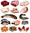 vitamin-b12-food-sources-s2.jpg