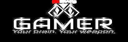 gamer logo.png