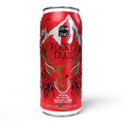 ROCKY TRAIL THC INFUSED ENERGY